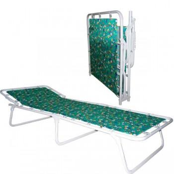 Складная кровать детская Дрема М3
