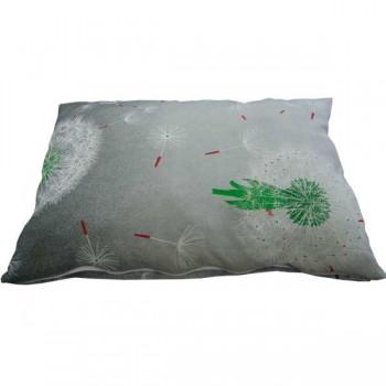 Подушка 70х50 см. синтепух