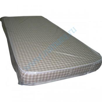 Матрас в детскую кровать 160 на 70