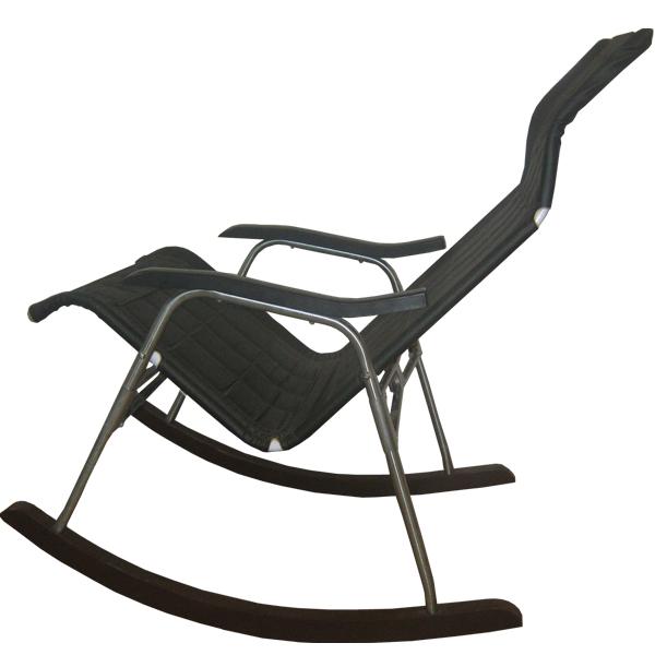 Кресло качалка самара